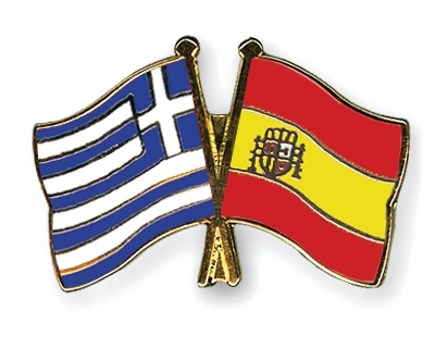 https://www.crossed-flag-pins.com/Friendship-Pins/Greece/Flag-Pins-Greece-Spain.jpg
