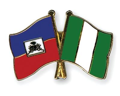 Flag-Pins-Haiti-Nigeria.jpg