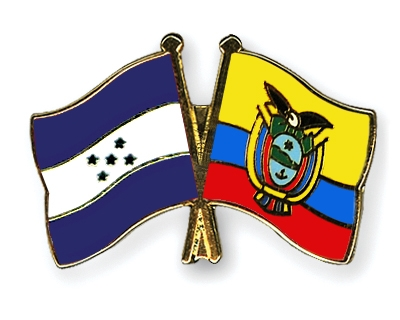 http://www.crossed-flag-pins.com/Friendship-Pins/Honduras/Flag-Pins-Honduras-Ecuador.jpg