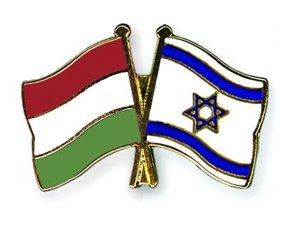 Magyar kulturális évadot rendeznek Izraelben más országok mellett