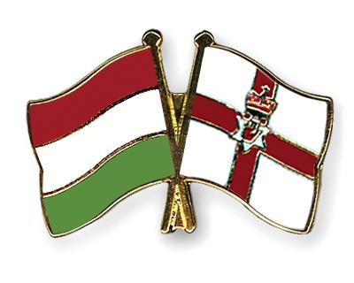 Pronostic Ungaria – Irlanda de Nord 07.09.2014 thumbnail