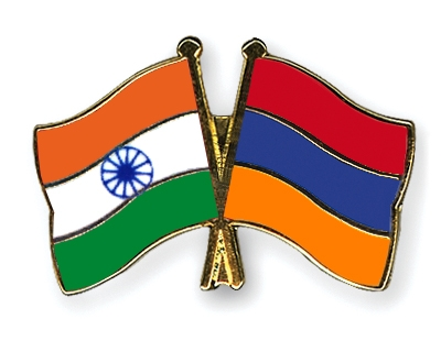 http://www.crossed-flag-pins.com/Friendship-Pins/India/Flag-Pins-India-Armenia.jpg