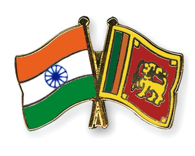 http://www.crossed-flag-pins.com/Friendship-Pins/India/Flag-Pins-India-Sri-Lanka.jpg