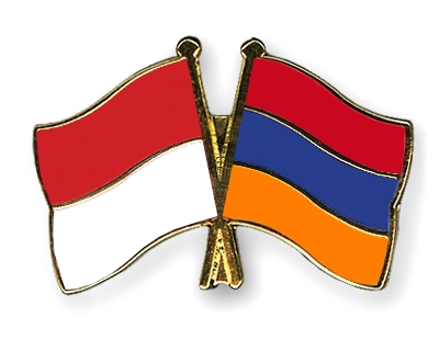 http://www.crossed-flag-pins.com/Friendship-Pins/Indonesia/Flag-Pins-Indonesia-Armenia.jpg