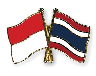 Indonesia – Thailand Tingkatkan Kerjasama Pertanian Melalui Joint ...