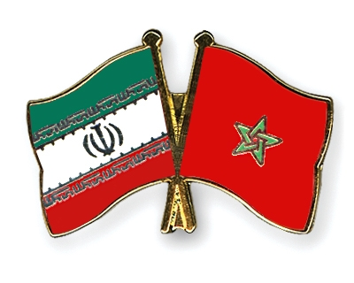 http://www.crossed-flag-pins.com/Friendship-Pins/Iran/Flag-Pins-Iran-Morocco.jpg