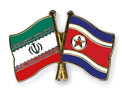 Watch Iran vs North Korea live streaming free online January 15-1-2011 ...