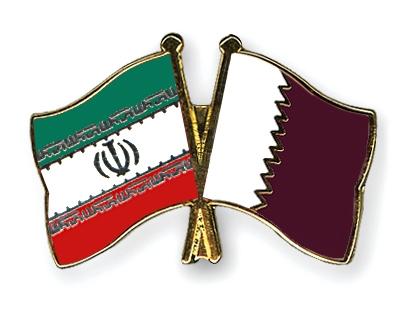 مشاهدة مباراة المنتخب القطري والإيراني مباشر اليوم 29/02/2012