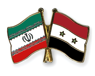 Flag-Pins-Iran-Syria.jpg