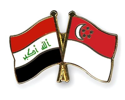 مشاهدة مباراة المنتخب العراقي والسنغافوري مباشر اليوم 29/02/2012