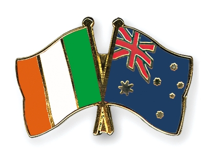 Sex toys online ireland in Sydney