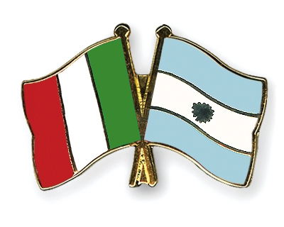 external image Flag-Pins-Italy-Argentina.jpg