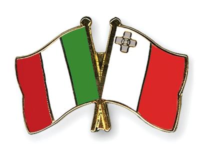 http://www.crossed-flag-pins.com/Friendship-Pins/Italy/Flag-Pins-Italy-Malta.jpg