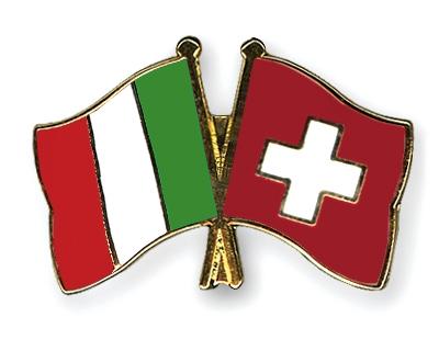 """Résultat de recherche d'images pour """"italy Switzerland"""""""