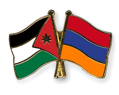 http://www.crossed-flag-pins.com/Friendship-Pins/Jordan/Flag-Pins-Jordan-Armenia.jpg