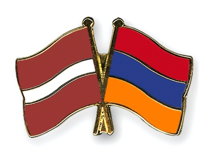 http://www.crossed-flag-pins.com/Friendship-Pins/Latvia/Flag-Pins-Latvia-Armenia.jpg
