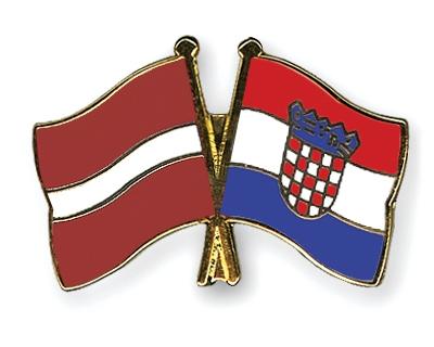"""Résultat de recherche d'images pour """"croatia latvia"""""""