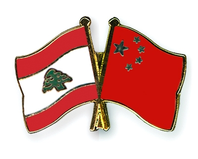https://www.crossed-flag-pins.com/Friendship-Pins/Lebanon/Flag-Pins-Lebanon-China.jpg