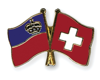 http://www.crossed-flag-pins.com/Friendship-Pins/Liechtenstein/Flag-Pins-Liechtenstein-Switzerland.jpg