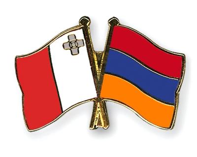 """Résultat de recherche d'images pour """"malta armenia"""""""