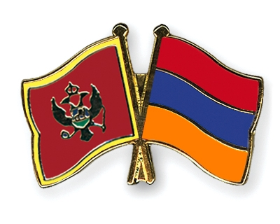 https://www.crossed-flag-pins.com/Friendship-Pins/Montenegro/Flag-Pins-Montenegro-Armenia.jpg