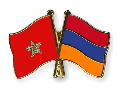 http://www.crossed-flag-pins.com/Friendship-Pins/Morocco/Flag-Pins-Morocco-Armenia.jpg