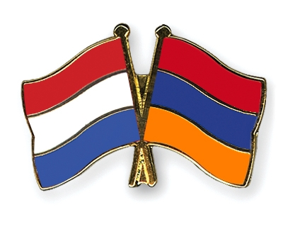https://www.crossed-flag-pins.com/Friendship-Pins/Netherlands/Flag-Pins-Netherlands-Armenia.jpg