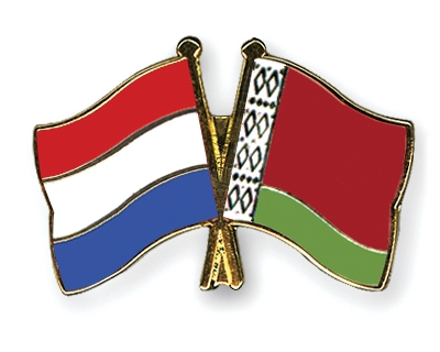 Flag-Pins-Netherlands-Belarus.jpg (400×320)