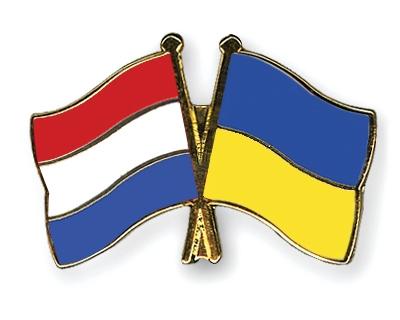 Украина и Нидерланды углубляют сотрудничество в аграрной сфере