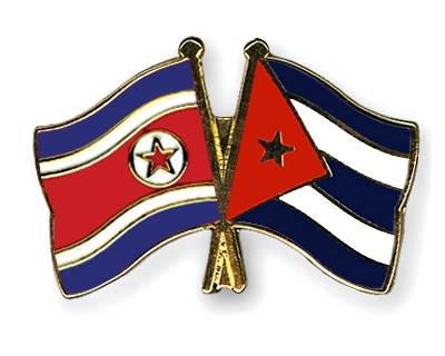 korean and cuba Love travel plan and book your perfect trip with expert advice, travel tips, destination information and inspiration from lonely planet.