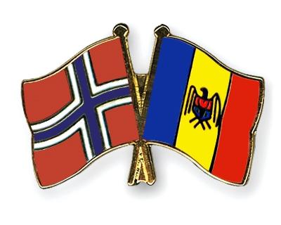 """Résultat de recherche d'images pour """"moldavia norway"""""""