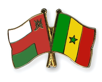 http://www.crossed-flag-pins.com/Friendship-Pins/Oman/Flag-Pins-Oman-Senegal.jpg