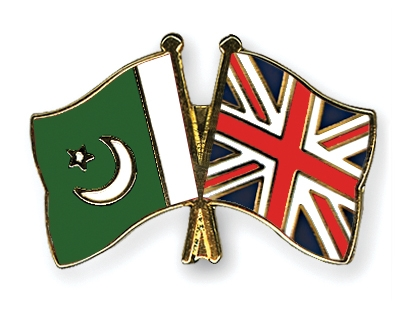 http://www.crossed-flag-pins.com/Friendship-Pins/Pakistan/Flag-Pins-Pakistan-Great-Britain.jpg