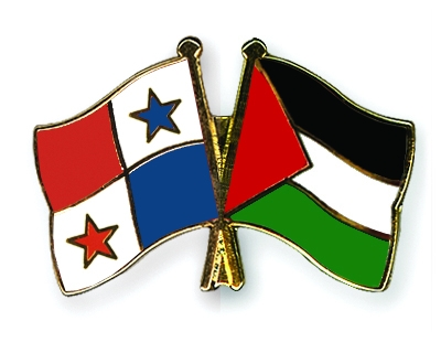 Panama Shows Support for Palestinian State