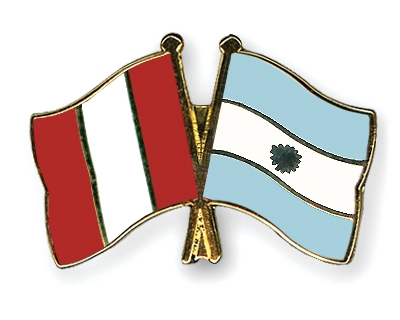 los argentinos segun el mundo