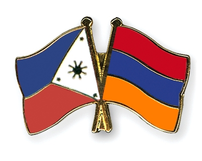 http://www.crossed-flag-pins.com/Friendship-Pins/Philippines/Flag-Pins-Philippines-Armenia.jpg
