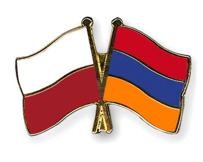 http://www.crossed-flag-pins.com/Friendship-Pins/Poland/Flag-Pins-Poland-Armenia.jpg