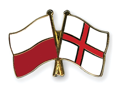 Pronosticuri Polonia – Anglia thumbnail