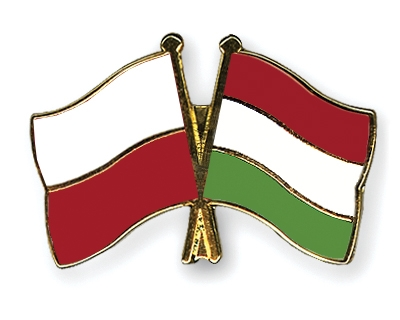 https://www.crossed-flag-pins.com/Friendship-Pins/Poland/Flag-Pins-Poland-Hungary.jpg