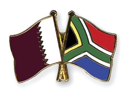 Flag-Pins-Qatar-South-Africa.jpg