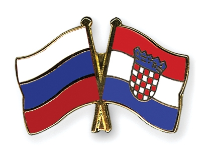 http://hrvatskifokus-2021.ga/wp-content/uploads/2017/03/www.crossed-flag-pins.com_Friendship-Pins_Russia_Flag-Pins-Russia-Croatia.jpg