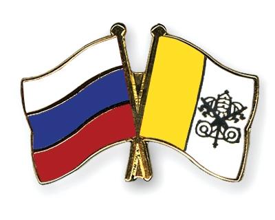 ... обсудят истоки Второй мировой войны: katolik.ru/component/blog_calendar/2014/05/15.html?itemid=