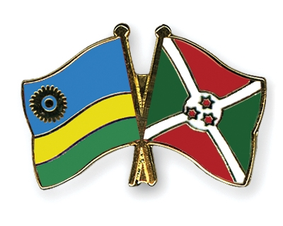 pin rwandan flag on - photo #2