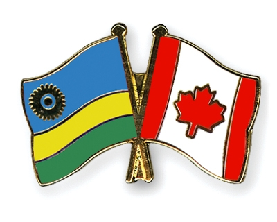 pin rwandan flag on -#main