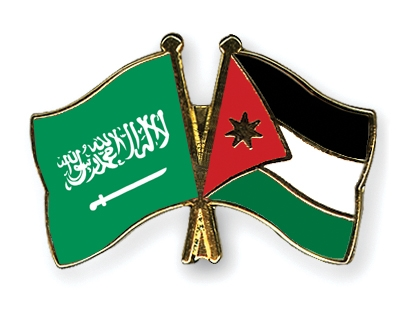 http://www.crossed-flag-pins.com/Friendship-Pins/Saudi-Arabia/Flag-Pins-Saudi-Arabia-Jordan.jpg
