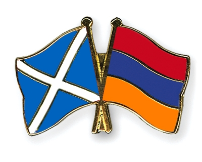 http://www.crossed-flag-pins.com/Friendship-Pins/Scotland/Flag-Pins-Scotland-Armenia.jpg