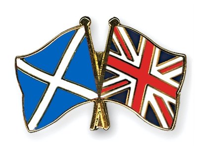 Flag-Pins-Scotland-Great-Britain.jpg