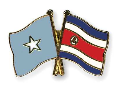 -Somalia-Costa-Rica.jpg