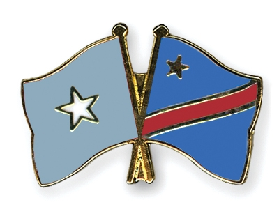 an analysis of somali democratic republic Jaalle maxamed siyaad barre  the somali democratic republic will spare  our country must emerge from underdevelopment and but in the final analysis the .