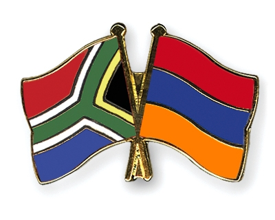 https://www.crossed-flag-pins.com/Friendship-Pins/South-Africa/Flag-Pins-South-Africa-Armenia.jpg